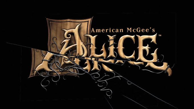 American_McGees_Alice_67B.jpg