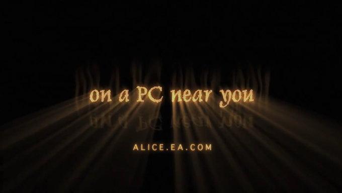 American_McGees_Alice_68BB.jpg