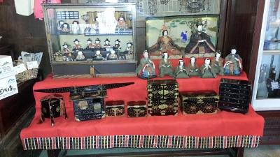 小原酒造20140213_110743 (400x225)
