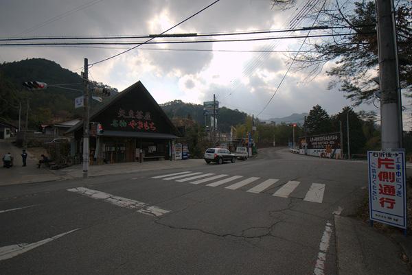 20140111-29.jpg