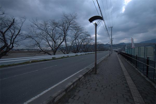 20140111-4.jpg