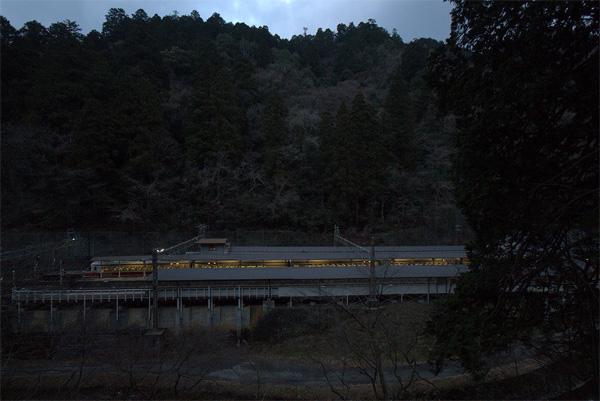20140111-42.jpg