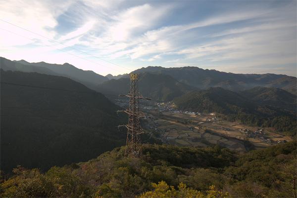 20140125-12.jpg