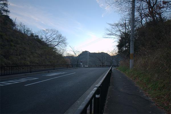 20140125-6.jpg
