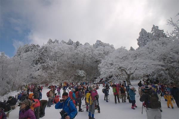 20140211-30.jpg