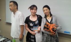 2011.8.20フルートコンベンション2縮小