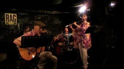 2011.8.23ユキブラ3