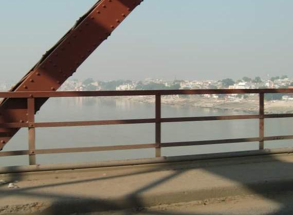 12 橋.JPG