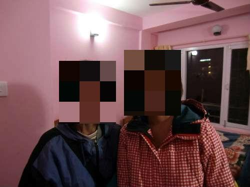 画像 079_copy.jpg