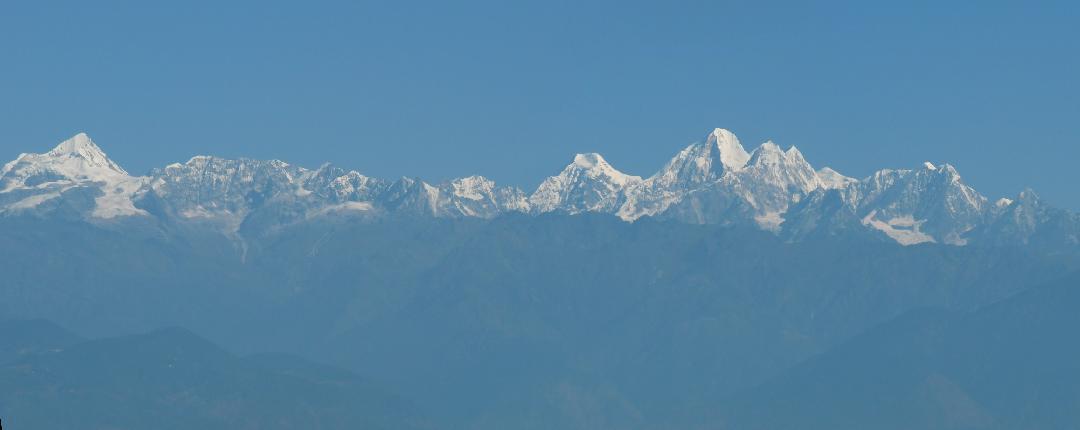 ヒマラヤ山脈3.JPG