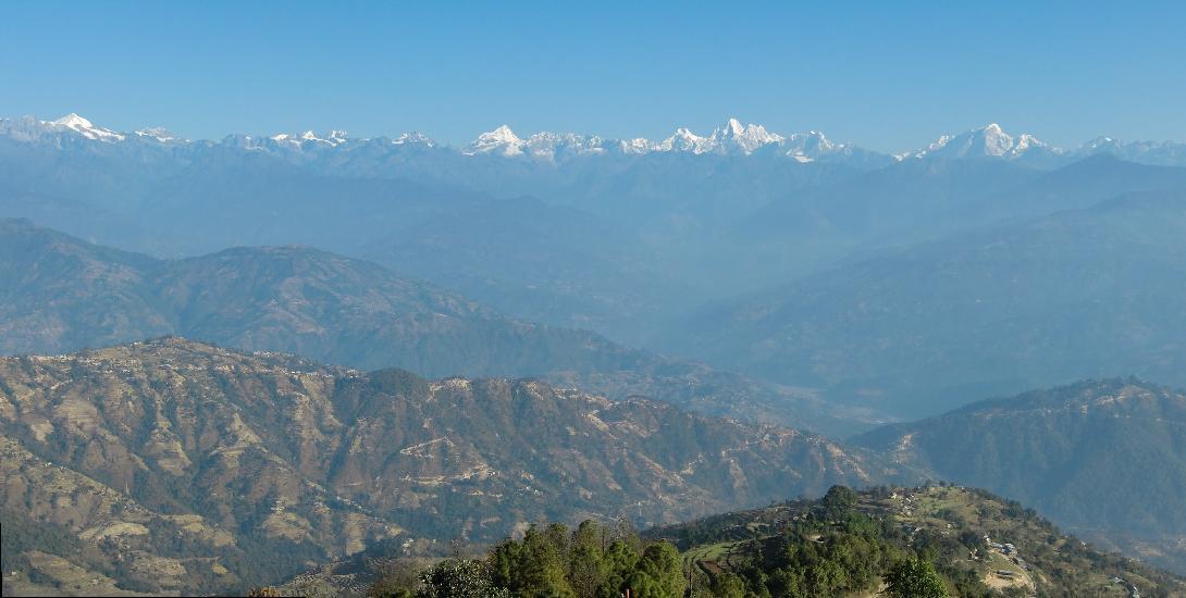 ヒマラヤ山脈2.JPG