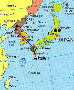 韓国~日本.JPG