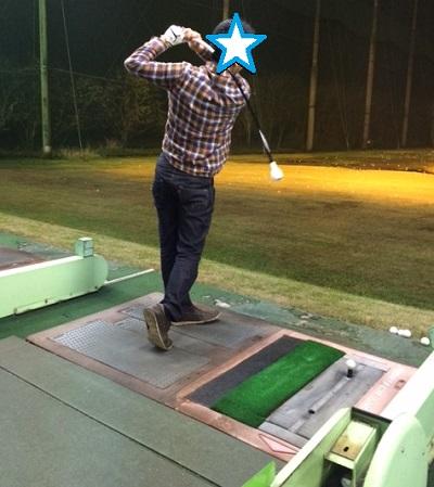 20141129ゴルフ