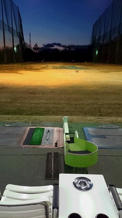 20141207ゴルフ