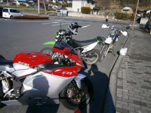 2012_0102_133553-P1020178_convert_20120102175435.jpg