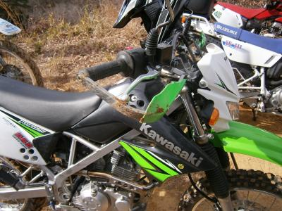2012_0103_113213-P1030181_convert_20120103192049.jpg
