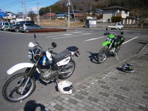 2012_0211_104951-P2110215_convert_20120211204444.jpg