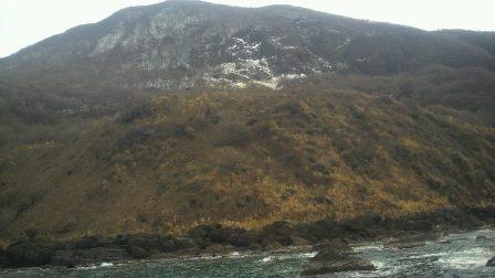 2012.01.22 山