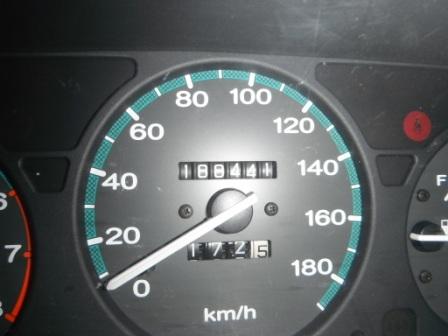 2012.03.24 STPWGN メーター