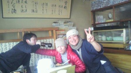 2012.04.07 戸嶋食堂