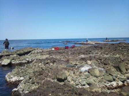 2012.04.20 水島
