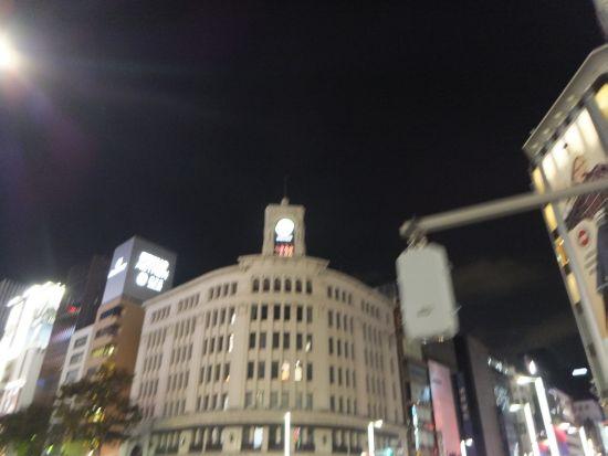 141201_06.jpg