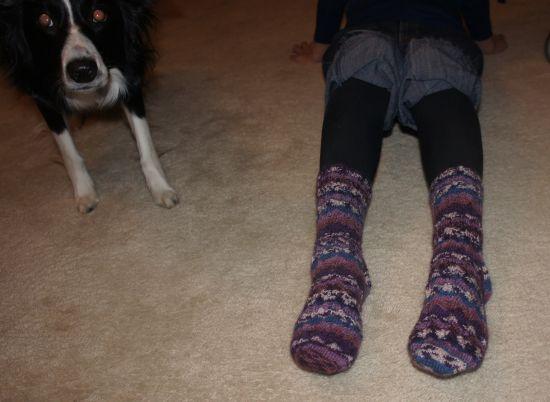 socks12_1.jpg