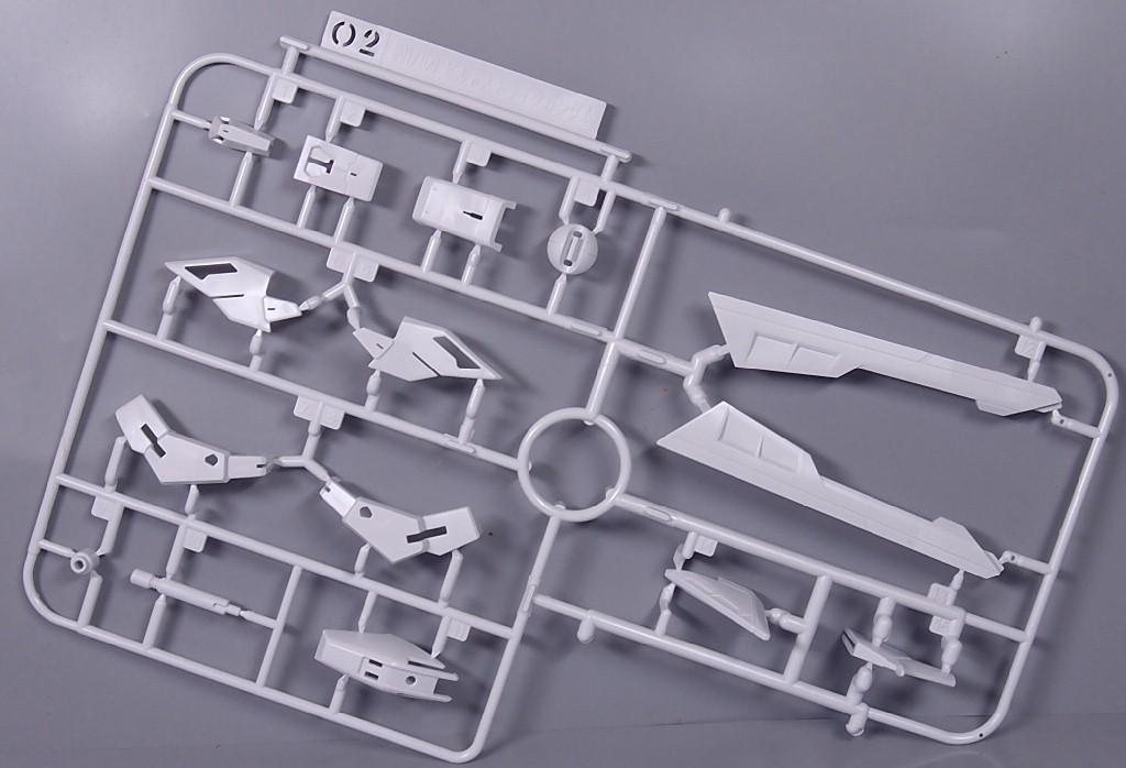 MG-BUILD_STRIKE-13.jpg