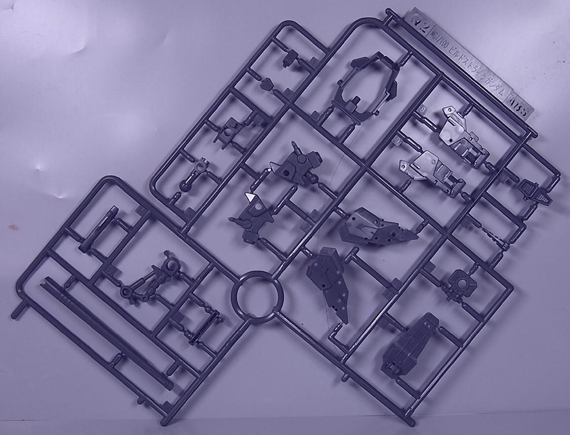 MG-BUILD_STRIKE-16.jpg