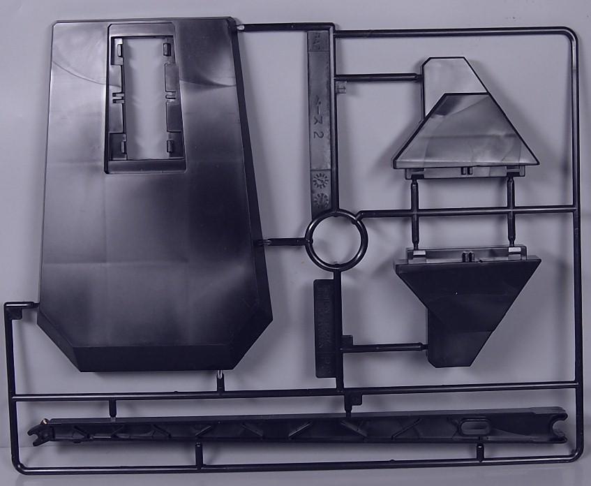 MG-BUILD_STRIKE-22.jpg