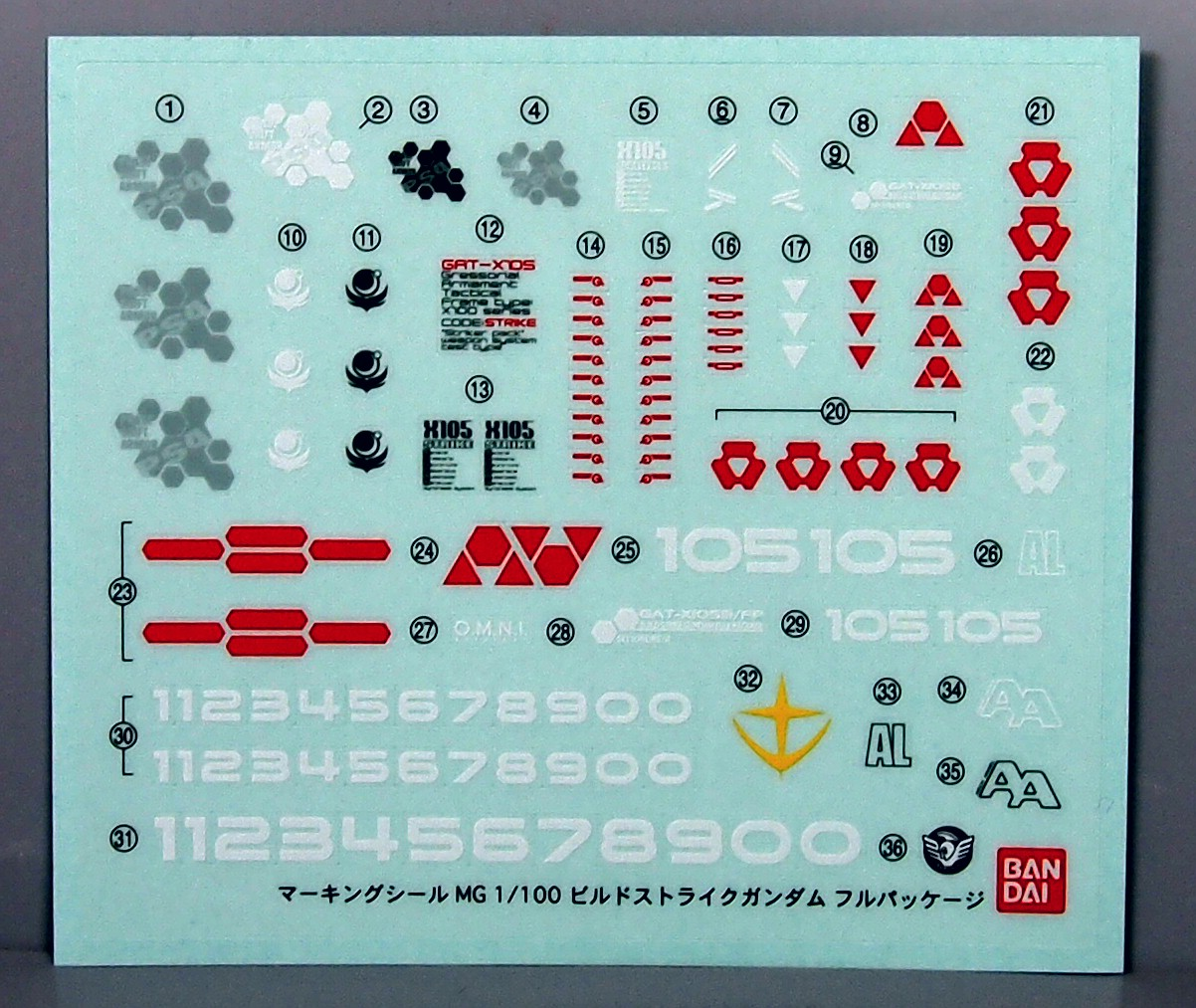 MG-BUILD_STRIKE-25.jpg