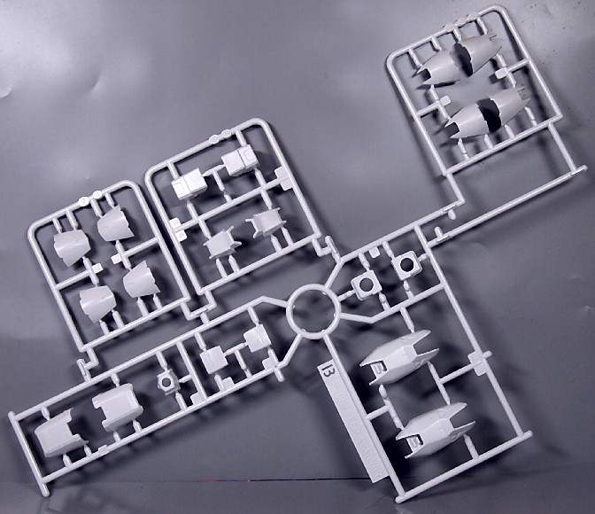 MG-BUILD_STRIKE-3.jpg