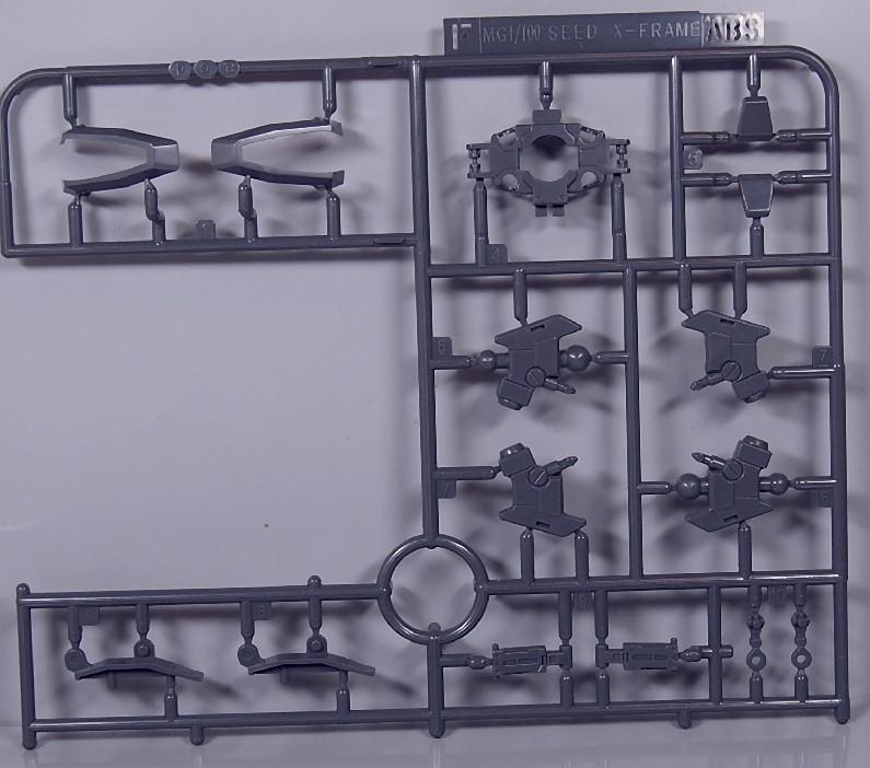 MG-BUILD_STRIKE-7.jpg