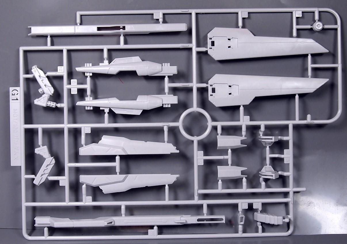 MG-GUNDAM_X-9.jpg