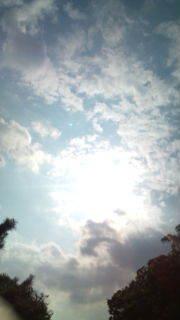 幸せなウロッチ♪のブログ-20100919142321.jpg