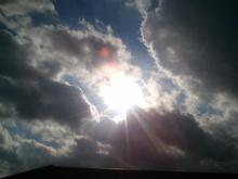 愛となかよし-2011-11-07 13.38.36.jpg2011-11-07 13.38.36.jpg