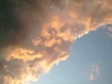 愛となかよし-2011-11-20 16.24.18.jpg2011-11-20 16.24.18.jpg