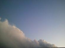 $愛となかよし-2011-11-20 16.54.51.jpg2011-11-20 16.54.51.jpg