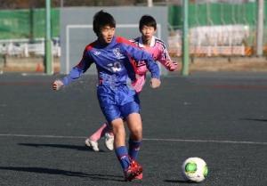 shigaku2_convert_20121222211134.jpg