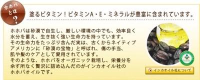 201412101958056e8.jpg