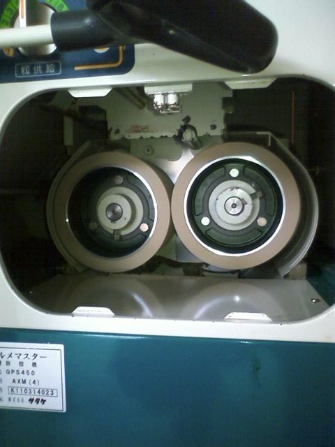 20120920bomuroll (1)