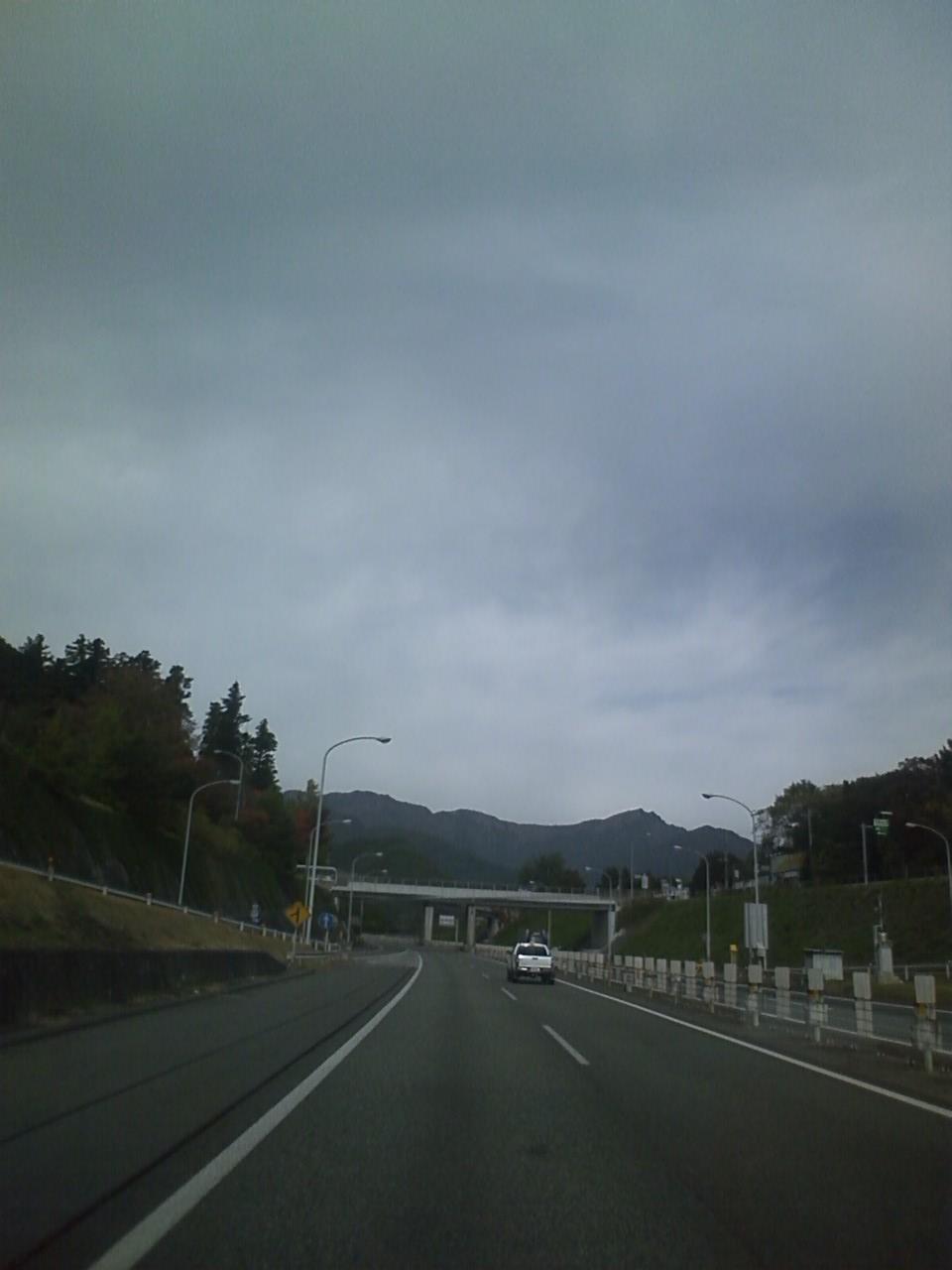 20121030tanigawadake (1)