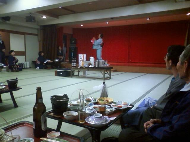 20121118kenkyuhapyokai (2)
