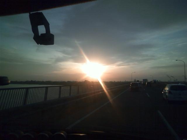 20121217aganogawa.jpg