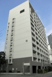 HAT神戸脇の浜住宅;借り上げ復興住宅を含む棟