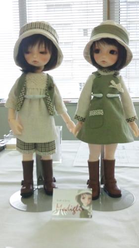 doll-3.jpg
