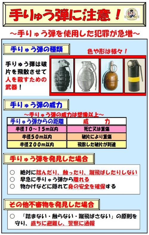 o0770121211194251550_convert_20120106220133.jpg