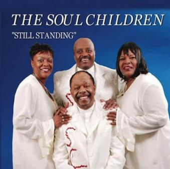 soul children still standing