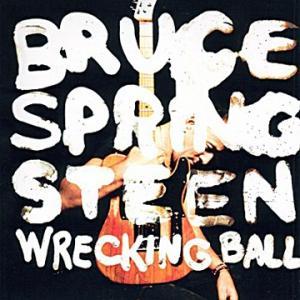 wrecking_ball.jpg