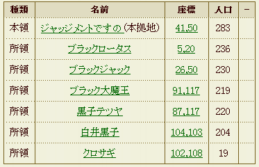 20120930213938136.png